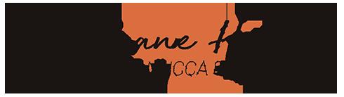 Hunter Spinal Care Logo