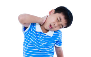 negative-impact-neck-injuries-children