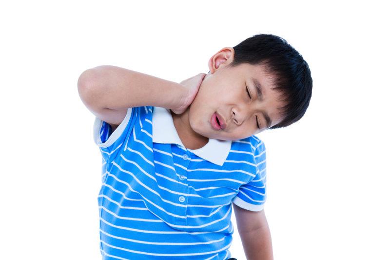 negative-impact-neck-injuries-children