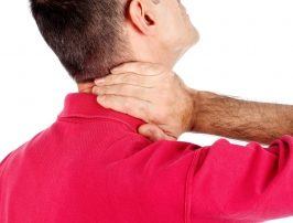 ten-neck-pain-culprits-one-logical-solution