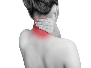 neck-pain-solved-by-quitting-smoking