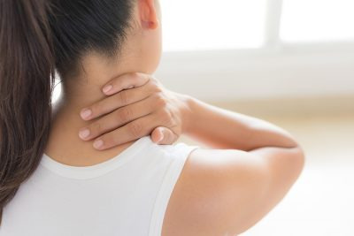 5-questions-chiropractors-ask-during-a-neck-pain-consultation